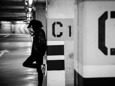 Language Around Suicide